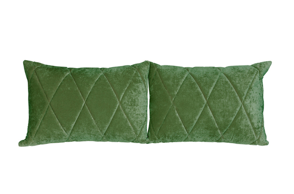Комплект подушек к дивану Роуз