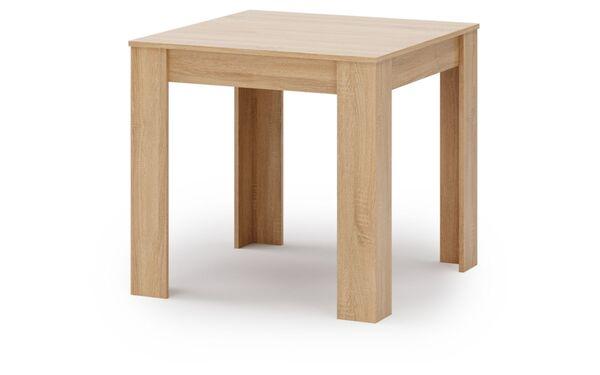 Обеденный стол Логан 1