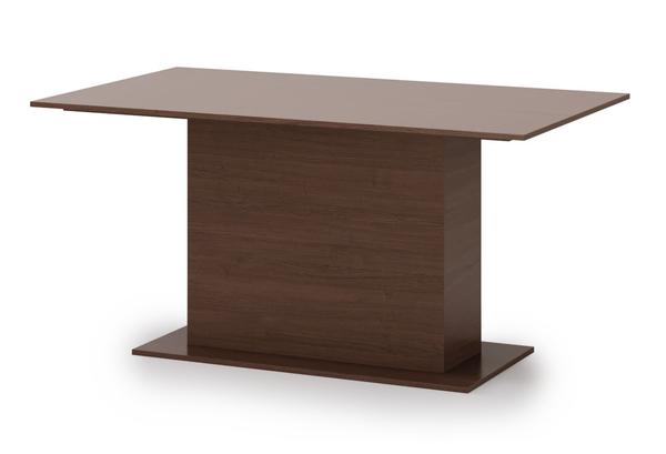 Обеденный стол Дилан 2