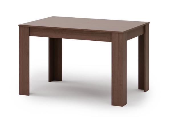 Обеденный стол Джастин 2