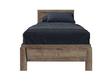 Кровать Гарда NEW 90х200