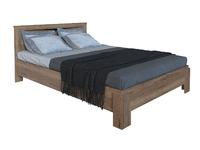 Кровать Гарда NEW