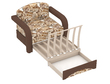 Кресло-кровать Антошка