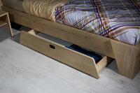Ящик для кровати Стреза NEW