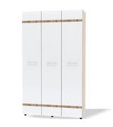 Шкаф для одежды 1200*470*2062 ВЕРСАЛЬ