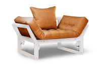 Кресло Амбер (сосна)