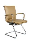 Кресло RCH 6003-3