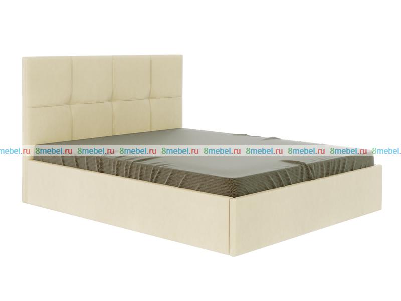 Верда ПМ: Первый Мебельный: купить в интернет-магазине