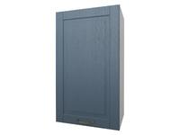 Шкаф 1 дверь 40 см Палермо