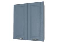 Шкаф 2 двери 60 см Палермо