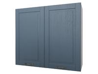Шкаф 2 двери 80 см Палермо