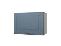 Шкаф антресольный 1 дверь 50 см Палермо