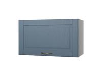 Шкаф антресольный 1 дверь 60 см Палермо