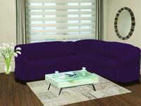 Чехол на диван угловой Стамбул