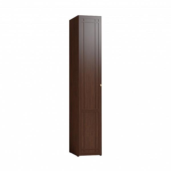 Sherlock 61 (спальня) Шкаф для белья / Sherlock 611 (спальня) Шкаф для белья Правый