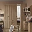 Sherlock 62 (спальня) Шкаф для одежды