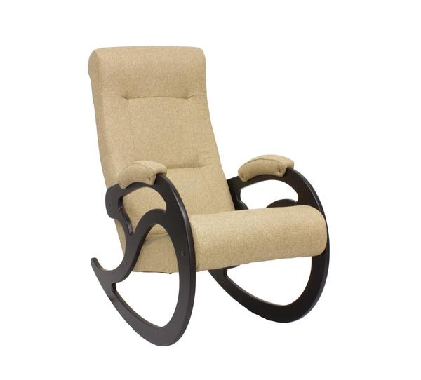 Кресло-качалка Комфорт Модель 5