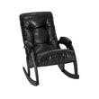 Кресло-качалка Комфорт Модель 67