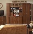 Sherlock 5 (гостиная) Тумба МЦН