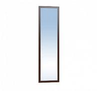 Sherlock 75 (прихожая) Зеркало навесное