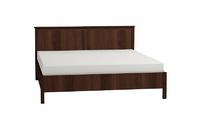 Sherlock 41 (спальня) Кровать (1800) / Sherlock 42 (спальня) Кровать (1600) / Sherlock 43 (спальня) Кровать (1400)