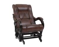 Кресло-качалка Комфорт Модель 78