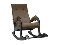 Кресло-качалка Комфорт Модель 707