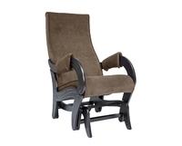 Кресло-качалка глайдер Комфорт Модель 708