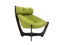 Кресло для отдыха Комфорт Модель 11