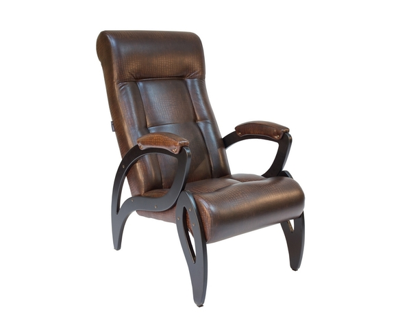 Кресло для отдыха Комфорт Модель 51
