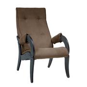 Кресло для отдыха Комфорт Модель 701