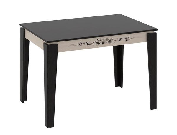Лацио Тип 1 Стол обеденный
