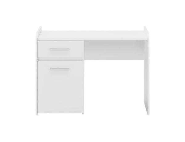 Компьютерный стол Оливер
