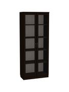 Шкаф-витрина Мерлен 218