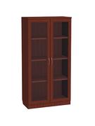 Шкаф-витрина Мерлен 214