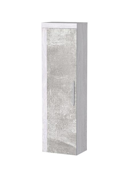 Леон 5 шкаф для белья