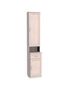 Шкаф для прихожей Мерлен ПР1