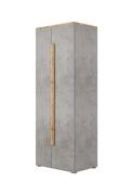Шкаф платяной 2003М1