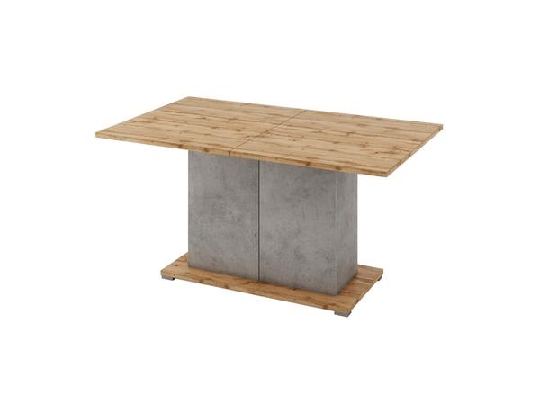 Стол обеденный 2012 М1