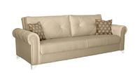 Петра диван-кровать