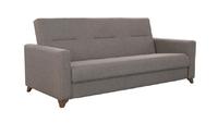 Нортон диван