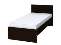 Кровать Мерлен 80х200/90х200/120х200