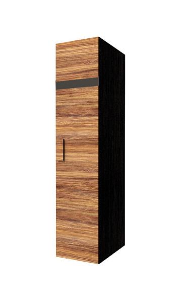 Hyper Шкаф для белья 2