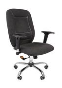 Офисное кресло Chairman 888