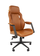 Офисное кресло Chairman 720