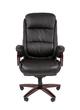 Офисное кресло Chairman 404