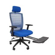 Офисное кресло Chairman 285