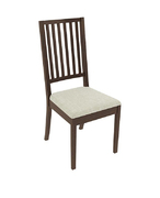 Рино стул