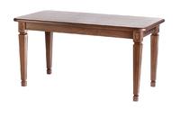 Меран стол обеденный