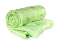 """Одеяло """"Бамбук"""" всесезонное"""